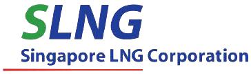 SLNG-Logo