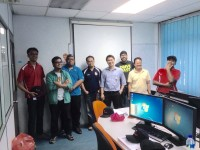 Software Training 2015 to 2017 » VPower Solutions