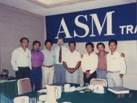 photo-11-1989