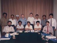 photo-12-1989