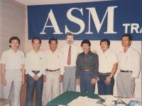 photo-13-1989