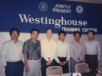photo-15-1989