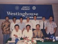photo-16-1989