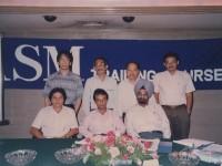 photo-18-1989