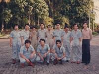 photo-19-1987