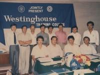 photo-23-1989