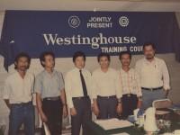photo-24-1988