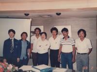 photo-26-1988