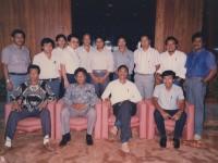 photo-3-1990