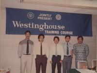 photo-31-1988