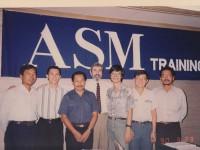 photo-40-1990