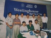 photo-48-1990