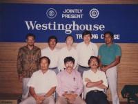 photo-5-1989