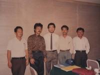 photo-51-1990