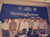 photo-55-1991