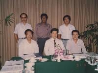 photo-57-1991