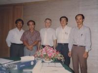 photo-58-1991