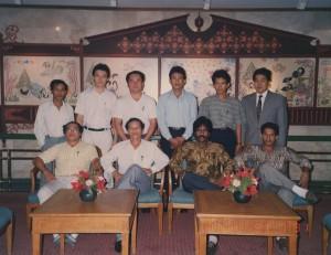 photo-59-1991