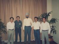 photo-60-1991