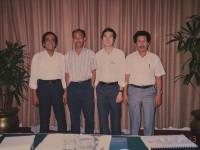 photo-62-1991