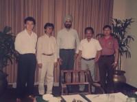 photo-65-1991