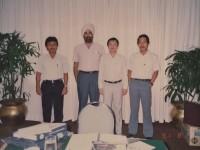 photo-67-1991