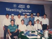 photo-9-1989
