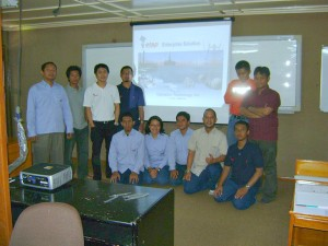 etap-workshop-indonesia-1-002